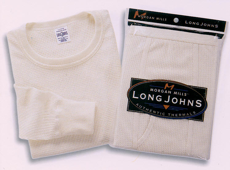 Free shipping BOTH ways on yummie waffle knit long johns, from our vast selection of styles. Fast delivery, and 24/7/ real-person service with a smile. Click or call
